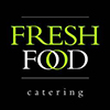 freshfoodcatering